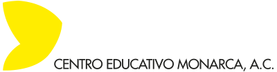 Centro Educativo Monarca, A.C.